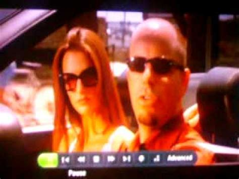fast and furious parody fast and the furious parody part 2 youtube