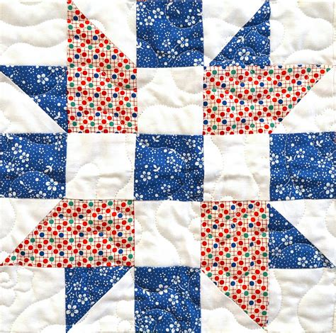 Studio Quilt by New Friday Tutorial The Studio Quilt