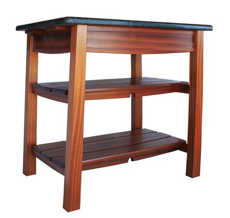 mahogany kitchen island mahogany kitchen island philip morley furniture