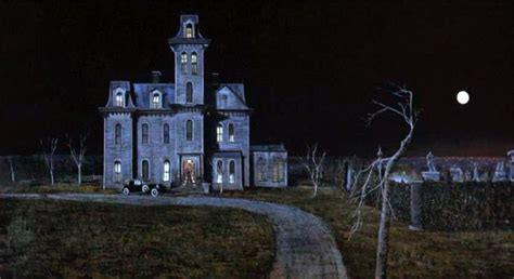 adams family house addams family house i would love to live there my humor and media interests