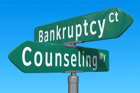 Records Of Bankruptcies Going For The Benefits Of Bankruptcy Protection Chicago Policy Review