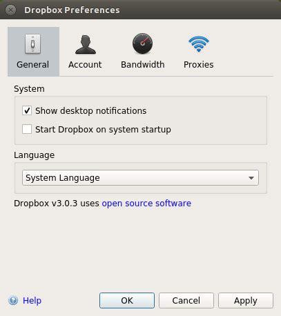 dropbox qt font hinting problems in dropbox other qt applications
