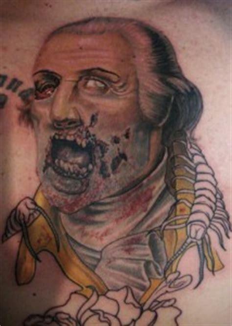 chris vennekamp lucky draw tattoos
