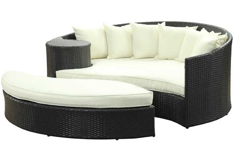 outdoor furniture sofa wicker daybed outdoor furniture