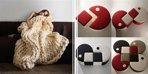 accessori per divani accessori per divani i migliori gadget da divano