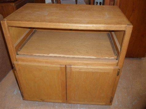 sliding shelf for tv cabinet tv cabinet tv console slide out shelf psw