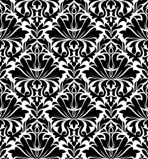 black and white design best photos of black and white vintage design black and white vintage patterns free black