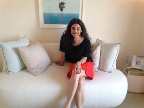 natasha baradaran interior designer natasha baradaran adds luster to the