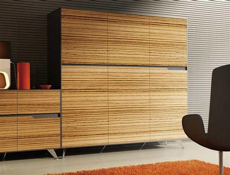 choose jesper office desk for space work manitoba design