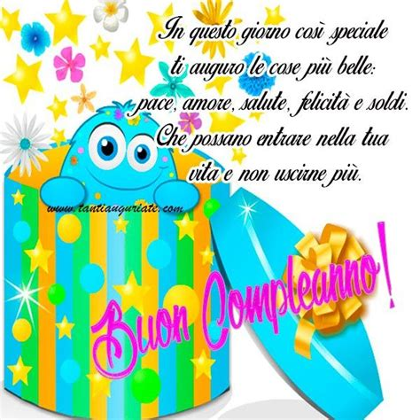 clipart auguri compleanno 17 best images about auguri compleanno on tes