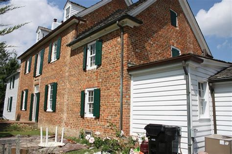 ferry plantation house ferry plantation house virginia beach virginia real haunted place