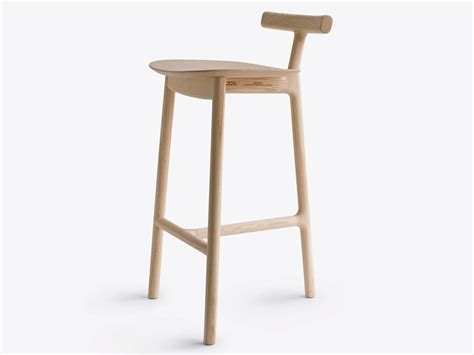 Buy Counter Stools by Buy The Mattiazzi Radice Counter Stool At Nest Co Uk