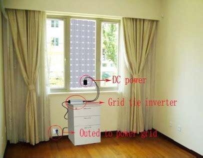 Terbatas Socket Soket Dc Power Baut Untuk Kabel Cctv Lam 1 aliexpress beli kotak dasi tenaga surya inverter