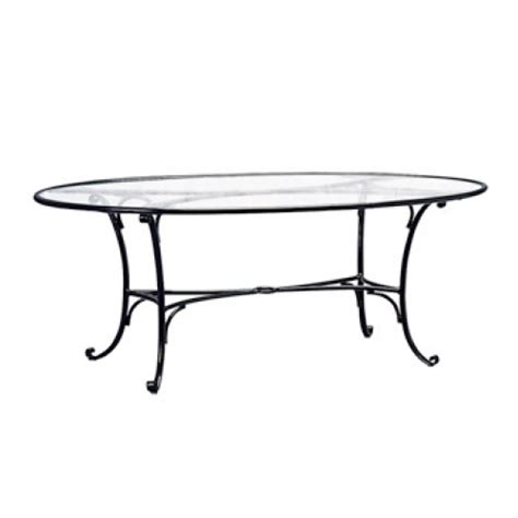 72 x 48 table 48 x 72 dining table