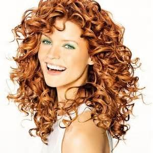 permed hairstyles 2014 hairstyles for