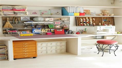 Diy Sewing Room Ideas by Diy Sewing Room Ideas Suggestions