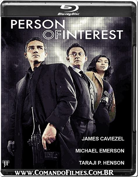 Nedlasting Filmer Person Of Interest Gratis by Baixar Filme Dublado Em Avi 2011 Miss Sokolprinting
