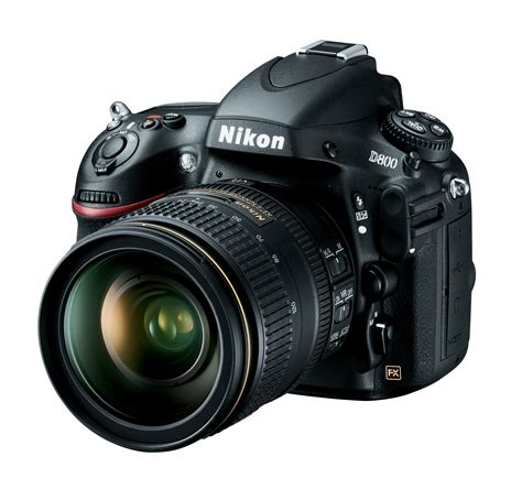 nikon d800 dslr nikon announces the d800 dslr a more powerful dslr