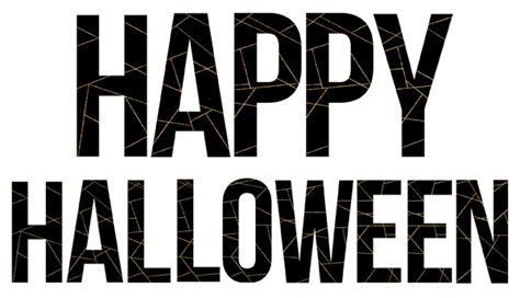 printable letters halloween 7 best images of happy halloween free printable letters