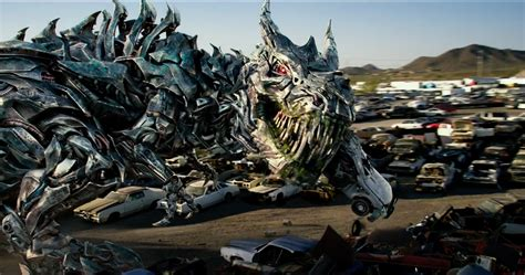 Submit Resume For Jobs by Transformers The Last Knight International Trailer