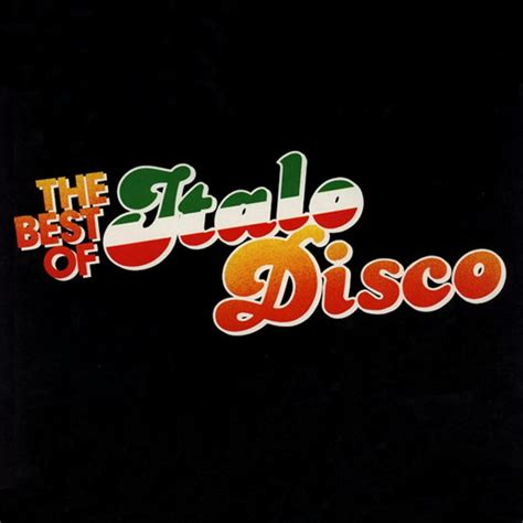 best disco the best of italo disco cds and vinyl at discogs