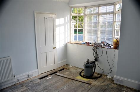 how much to recarpet a room how much to recarpet a house uk carpet nrtradiant