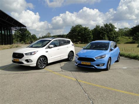Ford Family by 2017 Ford Family Day 11 Www Focusmania