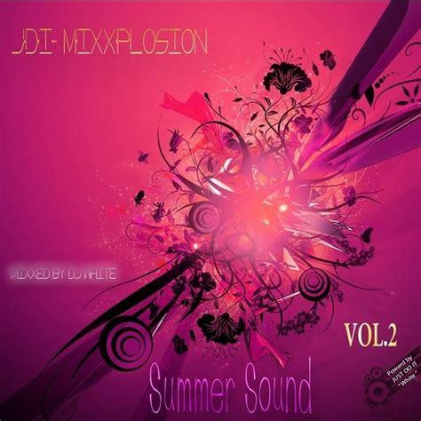 unfaithful the deception of touched volume 2 jdi mixxplosion vol 2 mixfreaks podcast