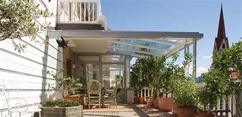tettoia amovibile casa moderna roma italy tettoie in legno per terrazzi