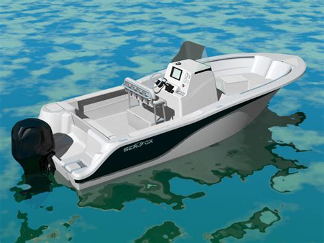 sea fox boats specifications research 2011 sea fox 226 cc on iboats