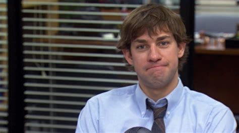 Jim The Office lessons from the office