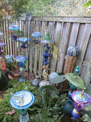 diy garden art ideas aa gifts baskets idea blog