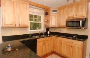 Kitchen Cabinet Refacing Cabinet Refacing Baltimore Kitchen Bathroom Cabinets Dc