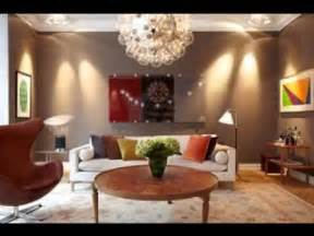 Painting Ideas Living Room Living Room Paint Colors Ideas
