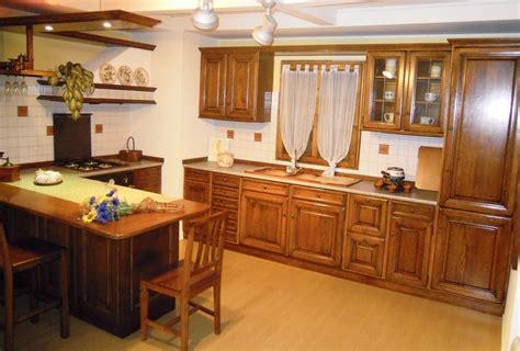 cucine brianza cucina vecchia brianza rovere cucine a prezzi scontati