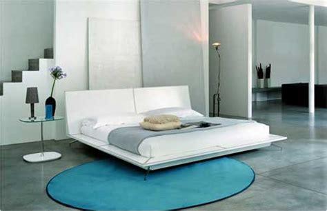 new bedroom new bedroom designs bedroom inspiration 7 freshome