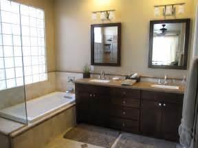 Black Bathroom Vanity Ideas » Ideas Home Design