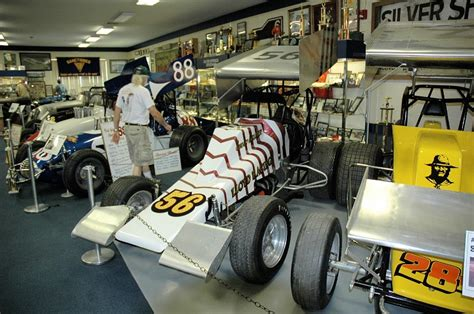 Sprint Store Cottage Grove Mn by Features Vintage Sprint Car Pic Thread 1965 And