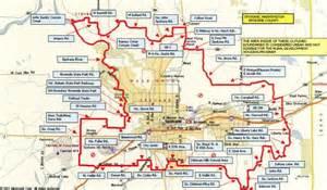 usda home loans washington usda eligibility map spokane county