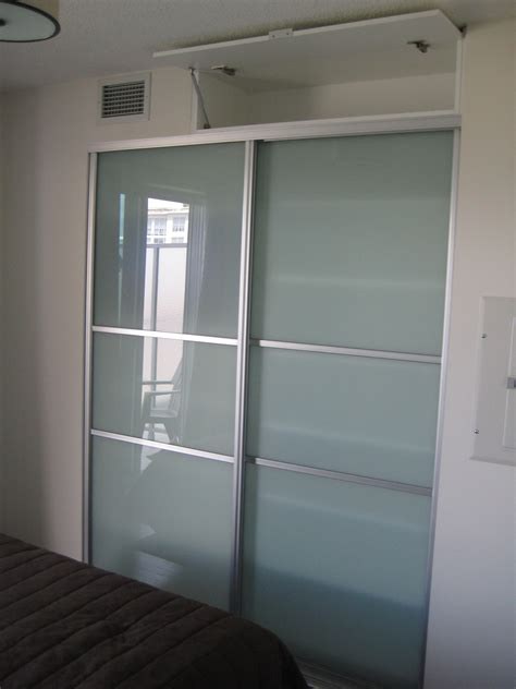 8 Foot Sliding Closet Doors 8 Foot Bifold Closet Doors Shop Reliabilt 32 In X 6 Ft 8 In 4 Panel Square Hollow Shop