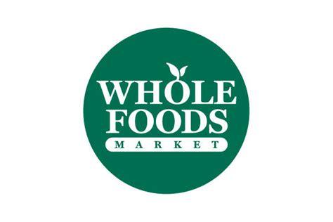 foods market endorses gmo labeling campaign