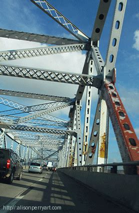 tappan zee bridge archives • page 9 of 28 • nyack news and