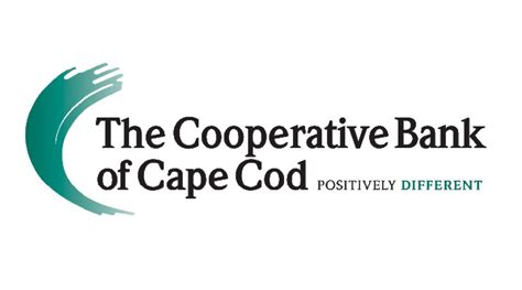 cape cod cooperative small business lending daily
