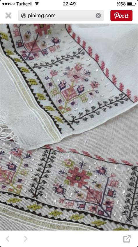 Isi Binder 724 best hesap isi images on cross stitches hardanger and ottoman