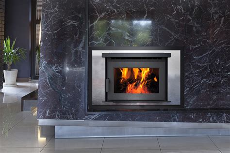 modern glass fireplace 21 modern fireplace glass doors design to beautify your home