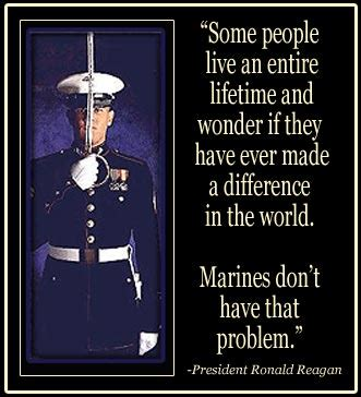 Happy Birthday Marines Quotes A Few Of Fr S Finest Every Day 11 10 04 Happy