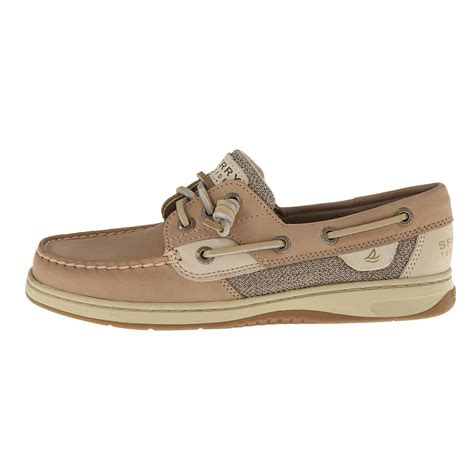 sperry womens boat shoes sperry top sider women s ivyfish boat shoes getfabfab