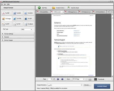 djvu format convert to pdf how to convert djvu to pdf