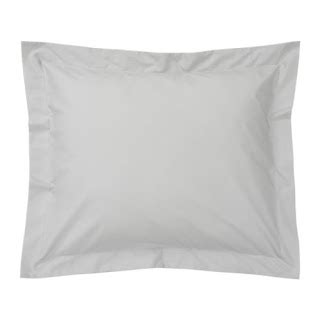 Pillow Shams Definition by Hue By L I E Bring The