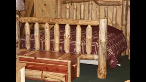 amish furniture amish furniture ohio amish furniture outlet youtube